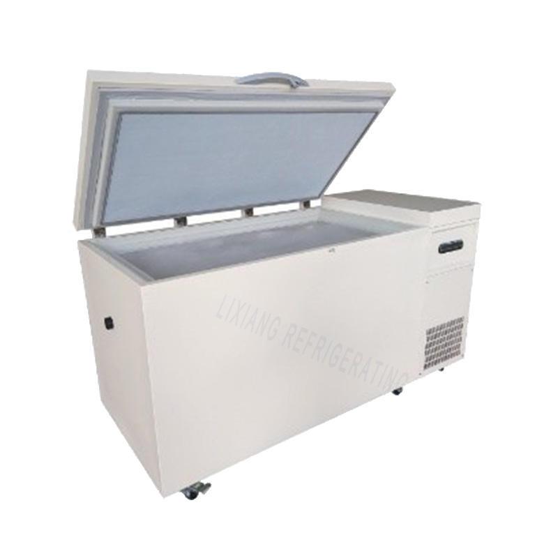 Tuna freezer, Fishing boat ice chest freezer LXBX-520LT60