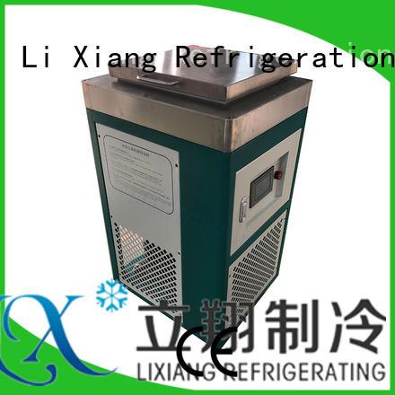 Li Xiang online lcd freeze machine on sale for repairing laptop for repairing IPad