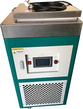 LCD frozen separator machine for repairing mobile phone, laptop, IPad LXPB-360*260
