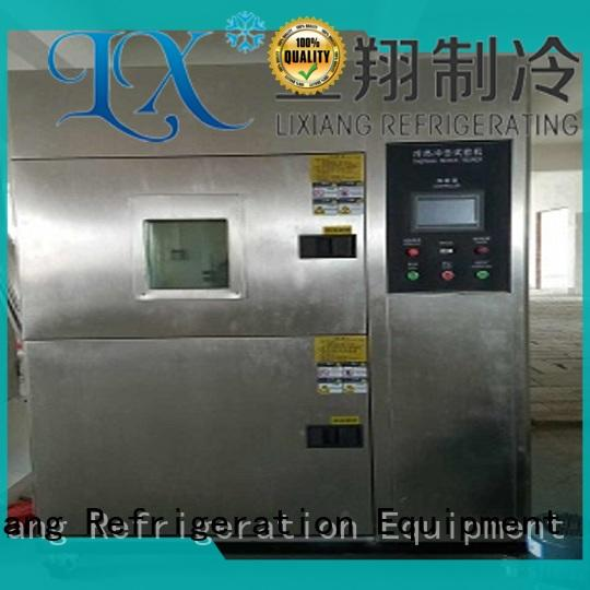 Li Xiang constant humidity test chamber test for electrical