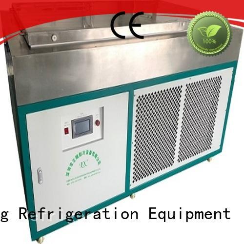 Li Xiang frozen lcd freeze machine on sale for repairing laptop for repairing IPad