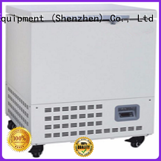 Li Xiang Auto mini chest freezer for sale on sale for seafoods.