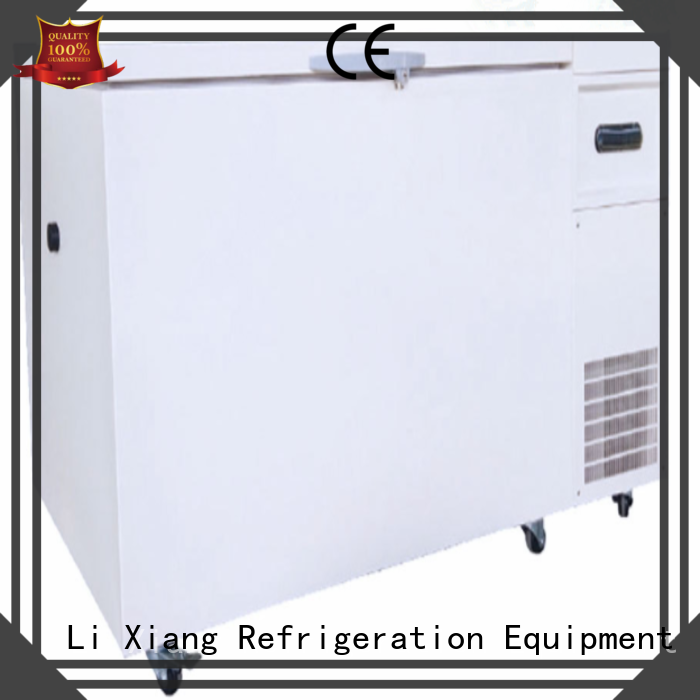 commercial buy large chest freezer seafood system for seafood