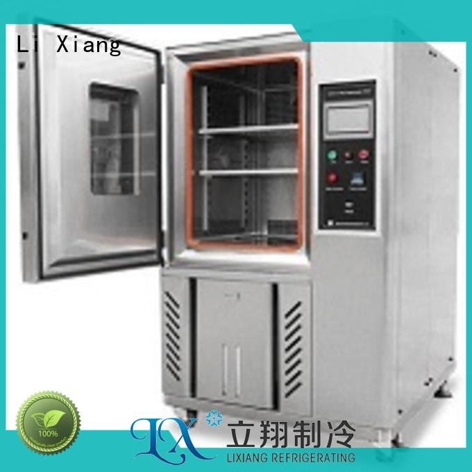 Li Xiang chamber humidity test chamber on sale for electronic