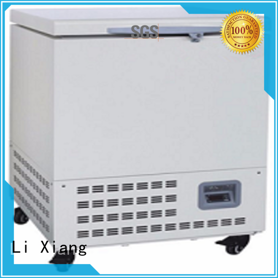 cryopreservation mini chest freezer for sale seafood accessories for seafoods.