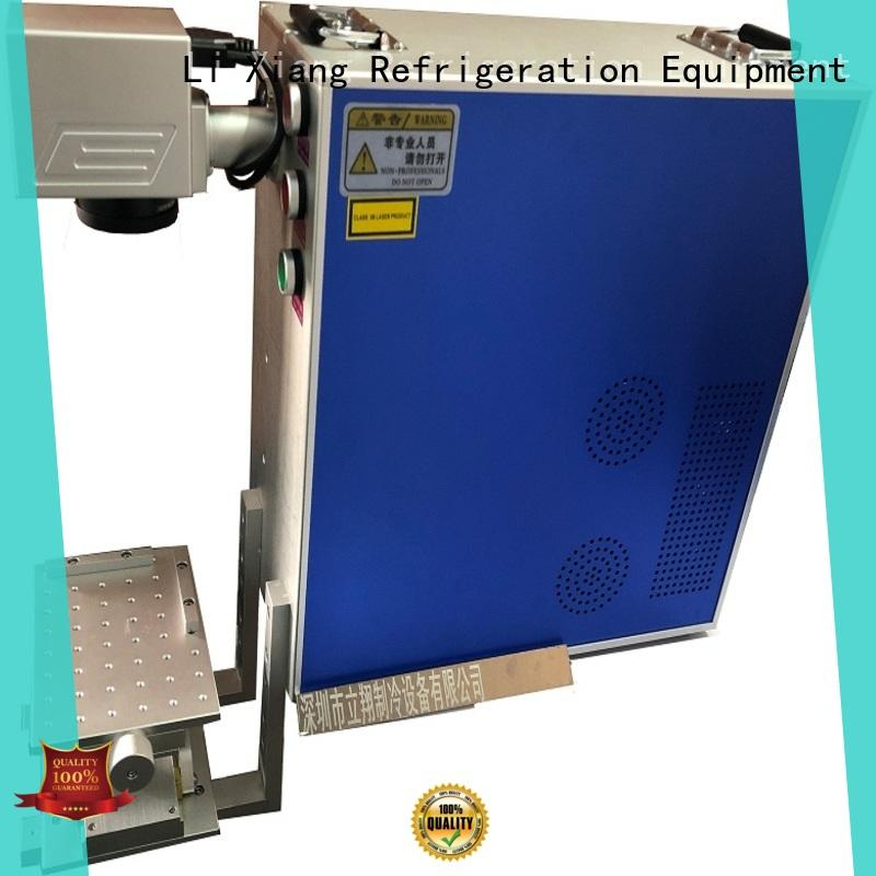 engrave laser etching phone on sale for integrated circuit (IC)