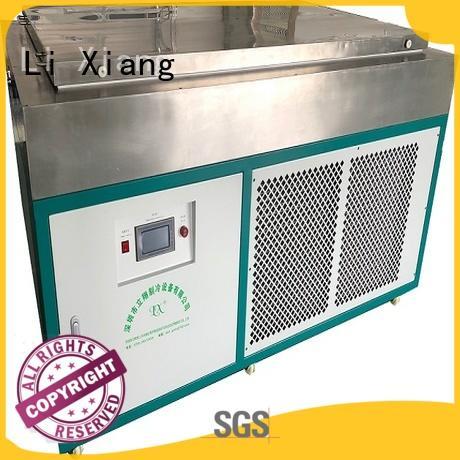 Li Xiang broken freezer lcd separator machine on sale for repairing laptop for repairing IPad