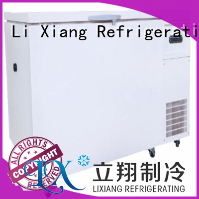 commercial buy large chest freezer cryopreservation on sale for special materials deep frozen field