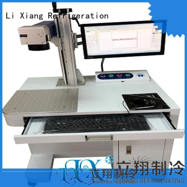 online laser marking laser marking for output laser