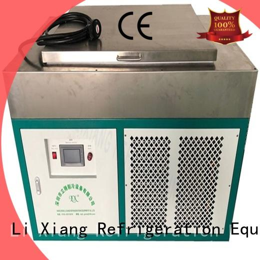 Li Xiang Mobile phone lcd separator on sale for repairing mobile phone
